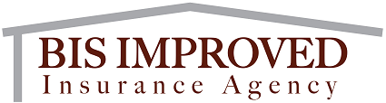 BIS Improved Insurance Agency logo
